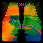 Play & Download Glow by Tensnake | Napster