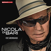Play & Download Mi Verdad by Nicola Di Bari | Napster