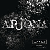 Play & Download Apnea by Ricardo Arjona | Napster