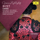 Play & Download Bizet: Carmen - Highlights by Various Artists | Napster