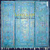 Liza Lim: The Heart's Ear by Various Artists