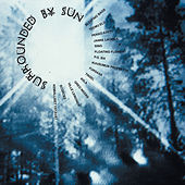 Play & Download Surrounded By Sun by Various Artists | Napster