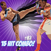 Play & Download 15 Hit Combo! Vol. 3 by Various Artists | Napster