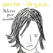 Play & Download Actores Poco Memorables by Nacho Vegas | Napster