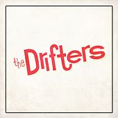 Play & Download The Drifters by The Drifters | Napster