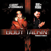 Play & Download Body Talkin' by Danny Fernandes | Napster