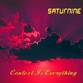Play & Download Context is Everything by Saturnine | Napster