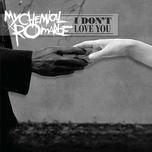 Play & Download Cancer/House Of Wolves [Live] [B-Sides] by My Chemical Romance | Napster