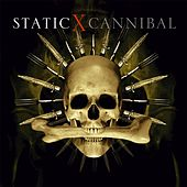 Cannibal von Static-X