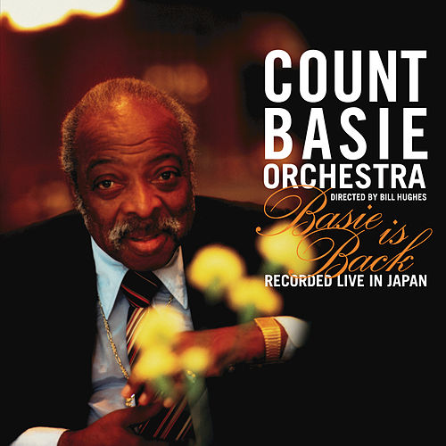 Play & Download Basie Is Back by Count Basie | Napster