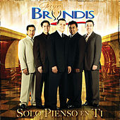Play & Download Sólo Pienso En Ti by Grupo Bryndis | Napster