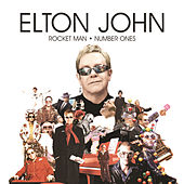 Play & Download Rocket Man - Number Ones by Elton John | Napster