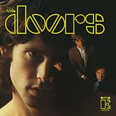The Doors by The Doors