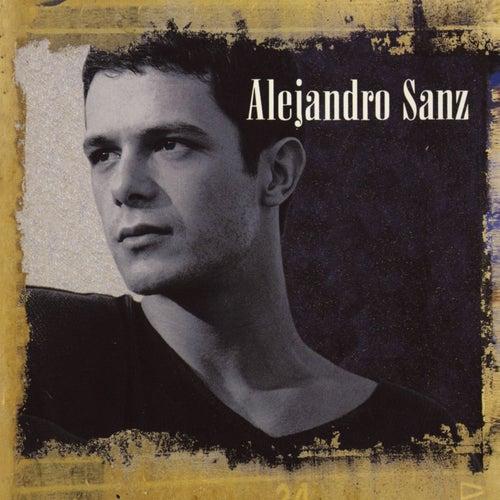 Alejandro Sanz 3 Edicion 2006 by Alejandro Sanz