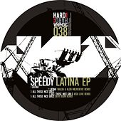 Latina EP by Speedy