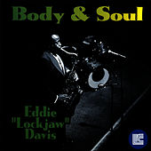 Play & Download Body & Soul by Eddie