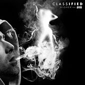 Play & Download Higher by Classified | Napster