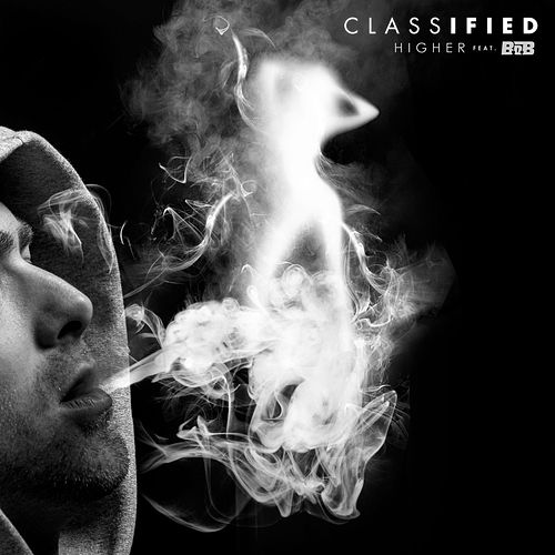 Higher by Classified