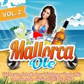 Play & Download Mallorca Ole - Die besten Scheiß drauf Schlager Party Hits vom Sommer Strand 2013 bis 2014, Vol.2 by Various Artists | Napster