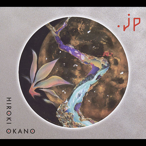 Play & Download .Jp by Hiroki Okano | Napster