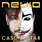 Play & Download Castingstar by Nevio | Napster