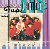 Play & Download Mi Historia by Grupo Limite | Napster