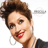 Play & Download Worship Journey by Priscilla (Hawaiian) | Napster