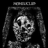 Metatheosis by Noneuclid
