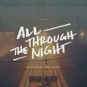 All Through the Night de Sleeping At Last