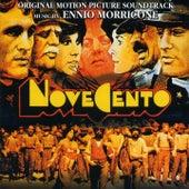 Novecento - 1900 (Bande originale du film de Bernardo Bertolucci (1976)) by Ennio Morricone