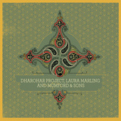 Play & Download Dharohar Project, Laura Marling & Mumford & Sons by Various Artists | Napster