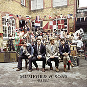 Play & Download Babel by Mumford & Sons | Napster