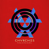 Play & Download Lies by Chvrches | Napster