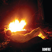 Bonfire by Childish Gambino