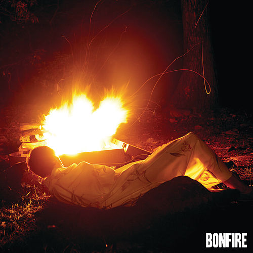 Play & Download Bonfire by Childish Gambino | Napster