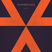Play & Download Recover EP by Chvrches | Napster