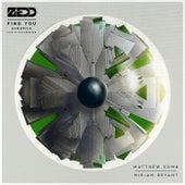 Find You by Zedd
