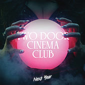 Play & Download Next Year by Two Door Cinema Club | Napster