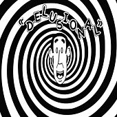 Play & Download Delusional - Single by Kurious | Napster