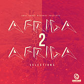Play & Download Soul Candi Records Presents Africa 2 Africa Selections by Various Artists | Napster