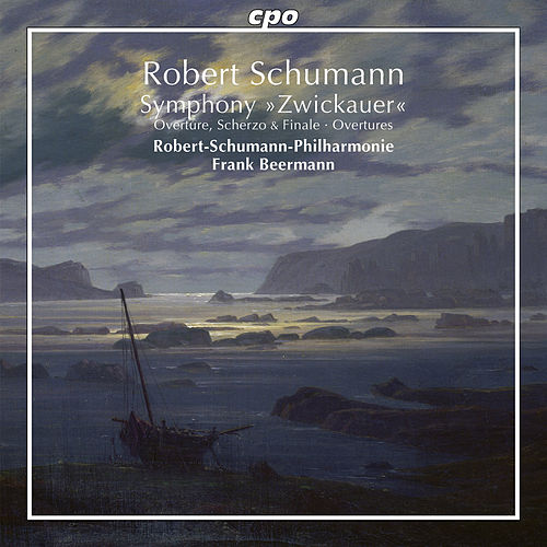 Play & Download Schumann: Symphony