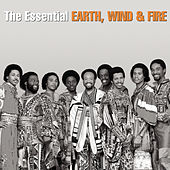 Play & Download The Essential by Earth, Wind & Fire | Napster