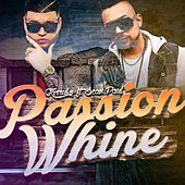 Play & Download Passion Whine by Farruko | Napster