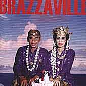 Play & Download Somnambulista by Brazzaville | Napster