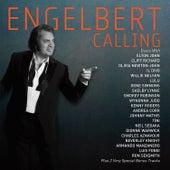 Engelbert Calling di Various Artists
