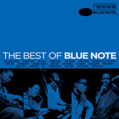 The Best Of Blue Note by Various Artists