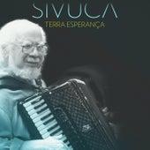 Terra Esperança by Sivuca