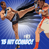 Play & Download 15 Hit Combo! Vol. 4 by Various Artists | Napster
