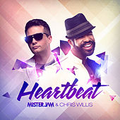 Play & Download Heartbeat - Single by Chris Willis | Napster