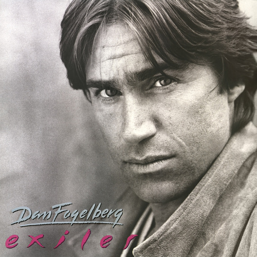 Play & Download Exiles by Dan Fogelberg | Napster